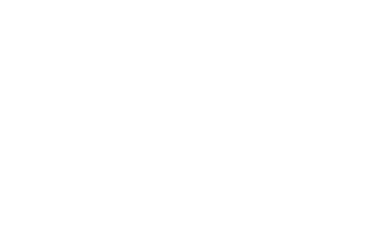 OUTDOORSTYLE